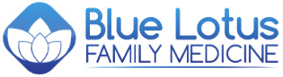 Blue Lotus Family Medicine